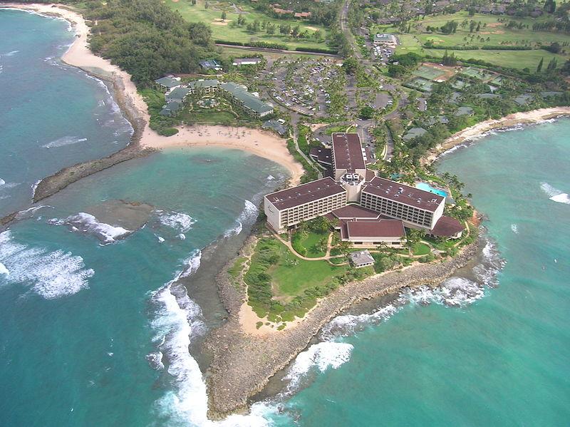 Turtle Bay Golf Club West Palm Beach