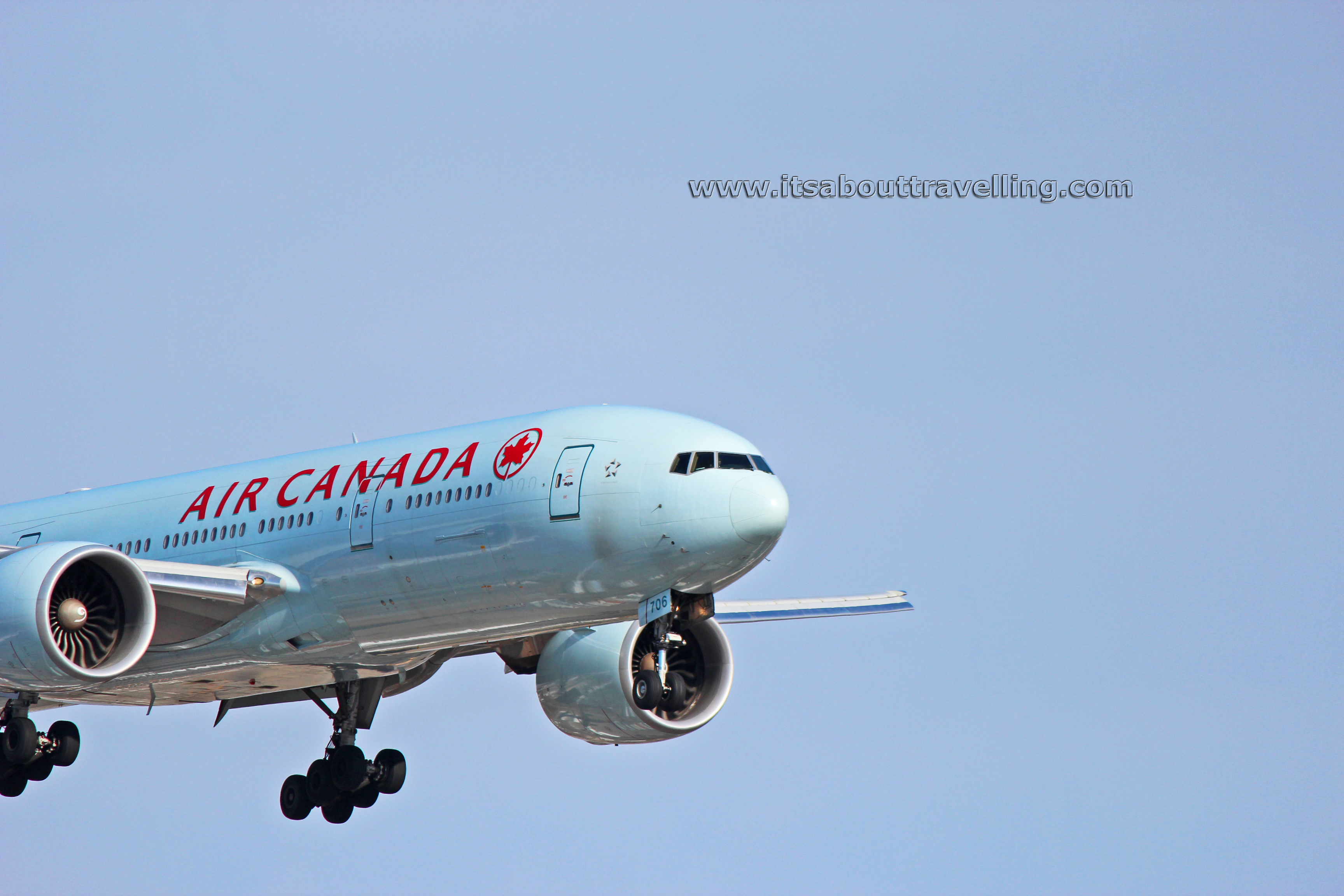 c fnnh air canada boeing 777 it 39 s about travelling. Black Bedroom Furniture Sets. Home Design Ideas