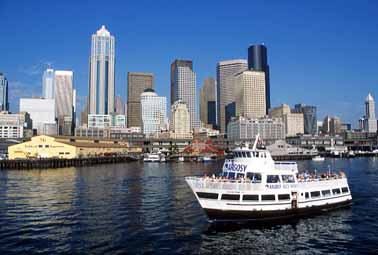 Citypass Seattle Detailed Look At A Great Travel Package