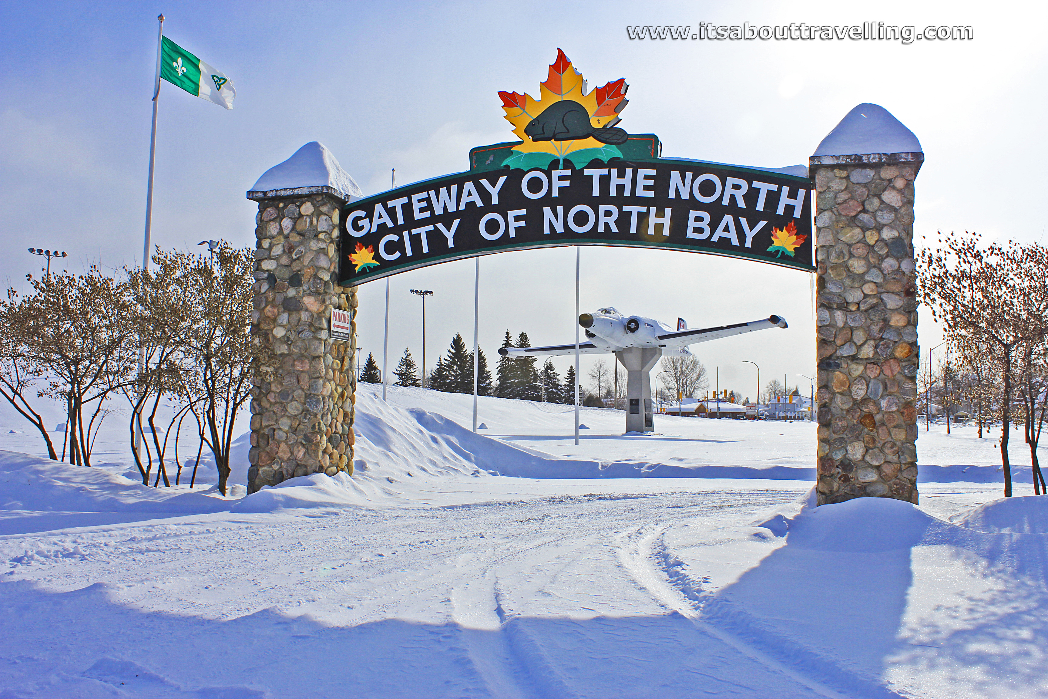 reference-rencontres com north bay