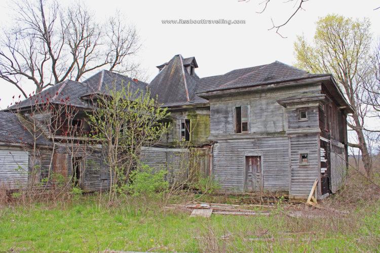Barber House : barber house chestnut place