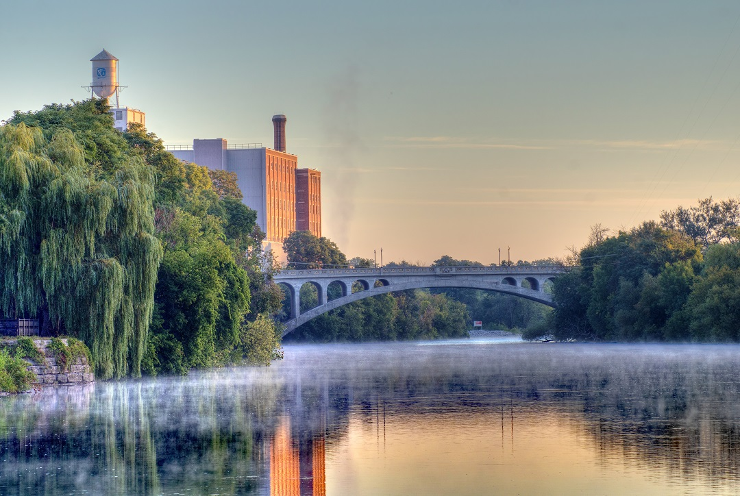 what to do in peterborough ontario